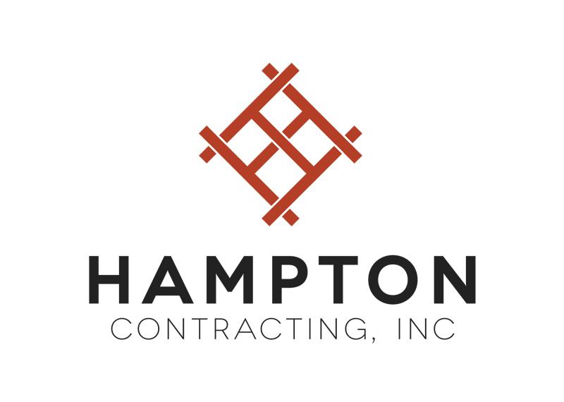 Hampton Contracting