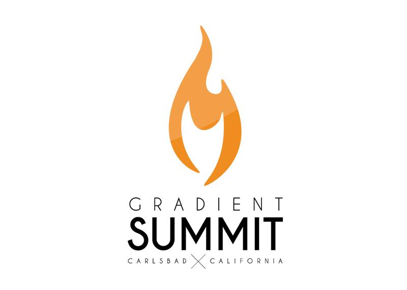 Gradient Summit – Carlsbad