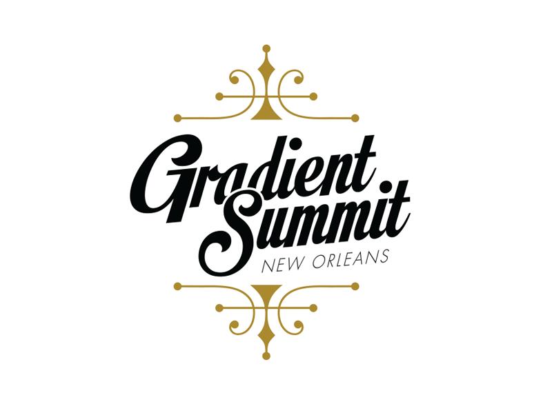Gradient Summit – NOLA