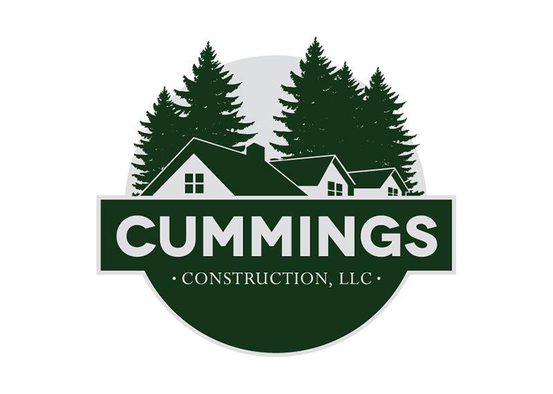 Cummings Construction, LLC