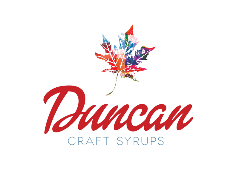 Duncan Syrup