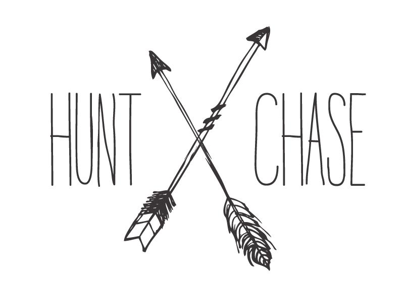 Hunt Chase Coffee