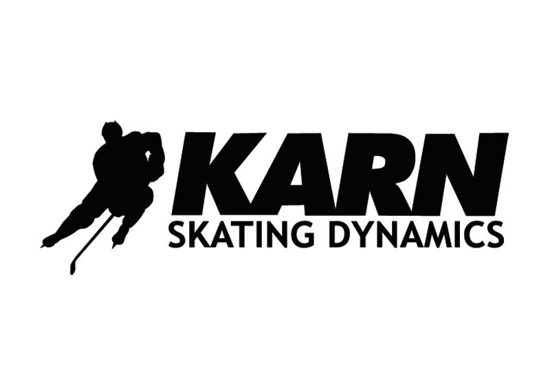 Karn Skating Dynamics